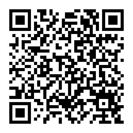 2018年天津市高校逝业生赋闲效力动月专场招聘会二维码.jpg